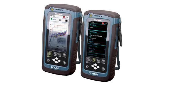 WX500-SM