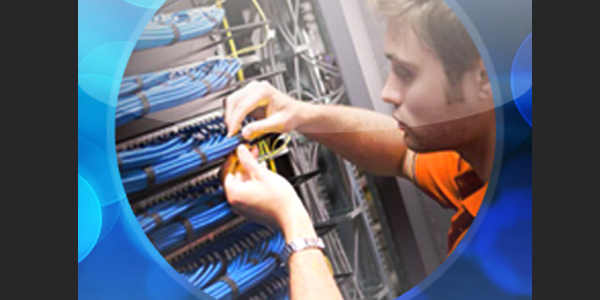 Installing Premises Cabling Systems NETCONNECT ACT I