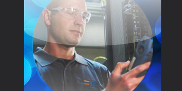Certifying & Troubleshooting Premises Cabling Systems NETCONNECT ACT II